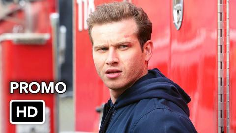 """9-1-1: Lone Star 2x03 Promo """"Hold the Line"""" (HD) Crossover Event"""