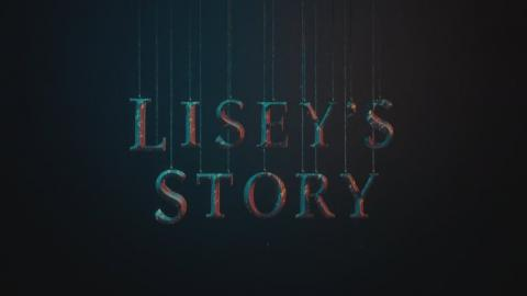 Lisey's Story : Season 1 - Official Opening Credits / Intro (Apple TV+ series) (2021)