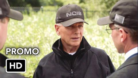 NCIS 17x08 Promo