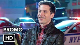 Brooklyn Nine-Nine 5x18 Promo