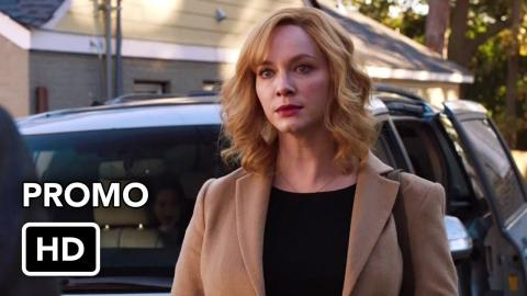 """Good Girls 1x05 Promo """"Taking Care of Business"""" (HD)"""