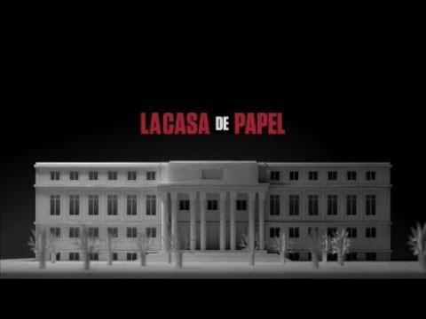 Dark : Season 2 - Official Opening Credits / Intro (Netflix