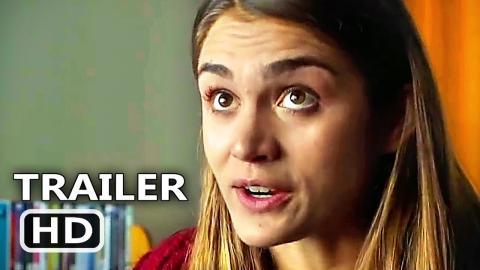 HER WORST NIGHTMARE Official Trailer (2019) Thriller Movie HD