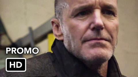 Marvel's Agents of SHIELD 6x04 Promo