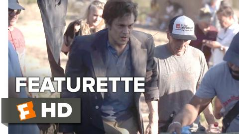 Action Point Featurette - Alpine Slide (2018) | Movieclips Coming Soon