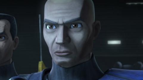 Star Wars: The Clone Wars Final Season Episode 1 Explained