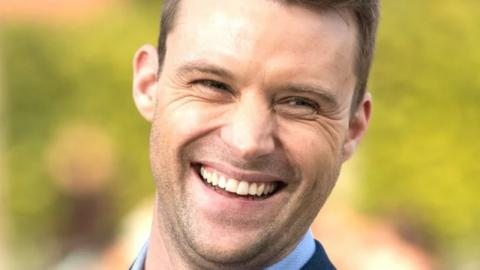 The Real Reason Jesse Spencer Left Chicago Fire