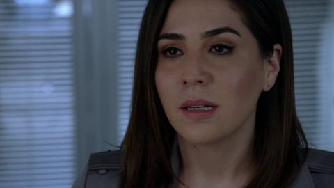 Blindspot 3x22 -- Zapata Ends Things With Reade