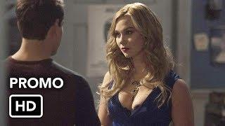 Shadowhunters 3x06 Promo