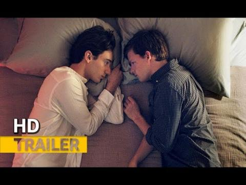 Boy Erased (2018) | OFFICIAL TRAILER