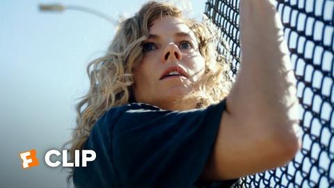 Wander Darkly Clip - Purgatory (2020)   Movieclips Coming Soon
