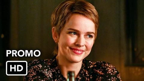 """A Million Little Things 2x16 Promo """"Change of Plans"""" (HD)"""