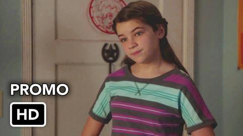 Young Sheldon 4x15 Promo