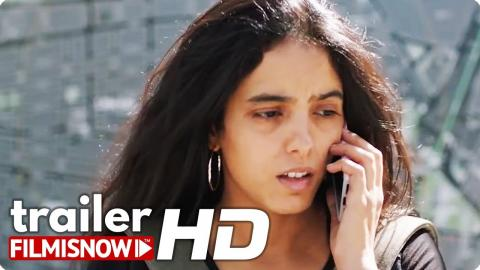 THIS TEACHER Trailer (2020) Lucy Walters Drama Movie