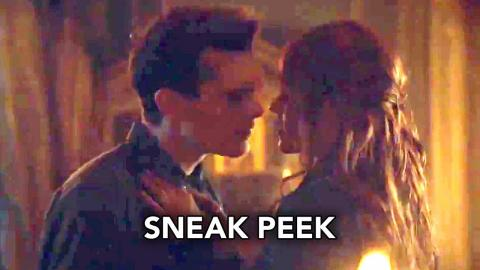 "Shadowhunters 3x20 Sneak Peek #3 ""City of Glass"" (HD) Season 3 Episode 20 Sneak Peek #3"