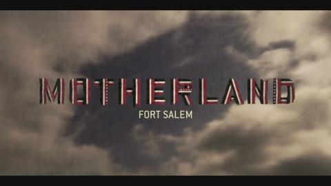 Motherland: Fort Salem - Season 1 Official Opening Credits / Intro (Freeform' series) (2020)