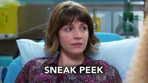 "The Good Doctor 4x16 Sneak Peek ""Dr. Ted"" (HD)"