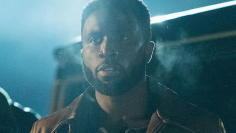 The Ending Of The First Purge Explained