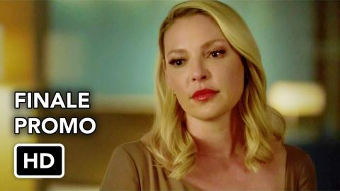"Suits 8x16 Promo ""Harvey"" (HD) Season 8 Episode 16 Promo Season Finale"