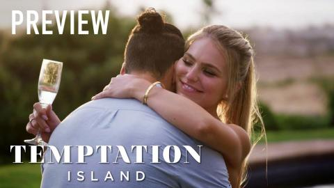Temptation Island | Preview: What They Don't Know Could Ruin Them | on USA Network