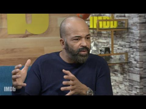 Jeffrey Wright's Top 3 Films on Veterans and Their Military Experience