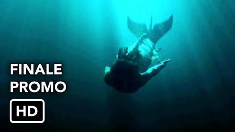 Siren 1x10 Promo