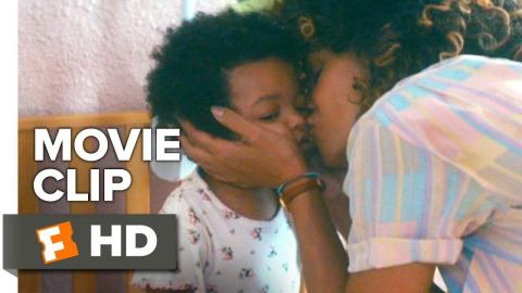 Kings Movie Clip - Morning (2018) | Movieclips Coming Soon