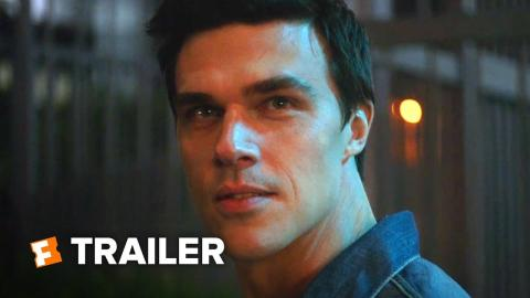 Long Weekend Exclusive Trailer #1 (2021)   Movieclips Trailers