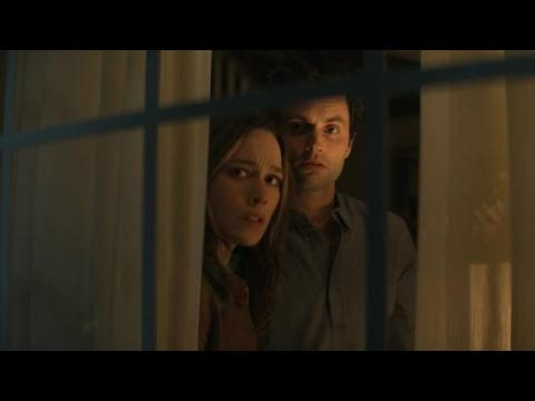 You (2021)   Season 3 Trailer