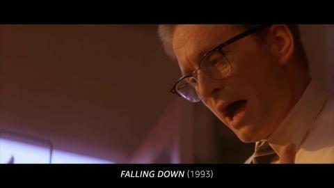 IMDb Supercut | Michael Douglas