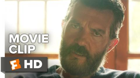 Life Itself Movie Clip - This Land is My Story (2018) | Movieclips Coming Soon