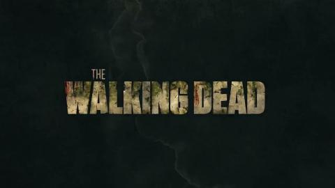 The Walking Dead : Season 11 - Official Opening Credits / Intro (AMC' series) (2021/2022)