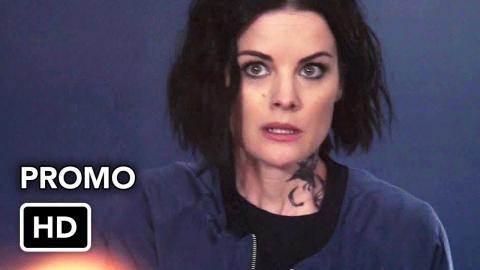 """Blindspot 4x20 Promo """"Coder to Killer"""" (HD) Season 4 Episode 20 Promo"""