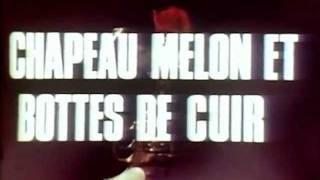 """""""Chapeau melon et bottes de cuir"""" en blu ray !  - Page 4 308107688-1"""