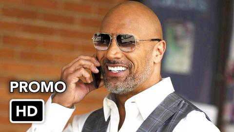 """Ballers 4x03 Promo """"This Is Not Our World"""" (HD)"""
