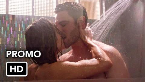 "Station 19 2x11 Promo ""Baby Boom"" (HD) Season 2 Episode 11 Promo"