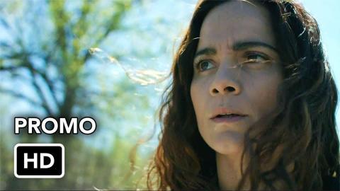 """Queen of the South 3x06 Promo """"Los Enamorados"""" (HD)"""