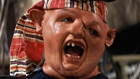 The Untold Truth Of The Goonies