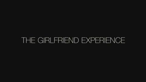The Girlfriend Experience : Official Intro / Title Card (Starz' series)