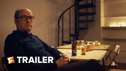 The Humans Trailer #1 (2021)   Movieclips Trailers