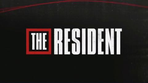 The Resident : Season 1 - Official Intro / Opening Credits (FOX' series)