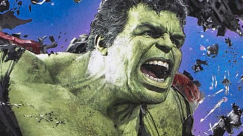 The Real Reason Mark Ruffalo Shot 5 Different Endgame Endings