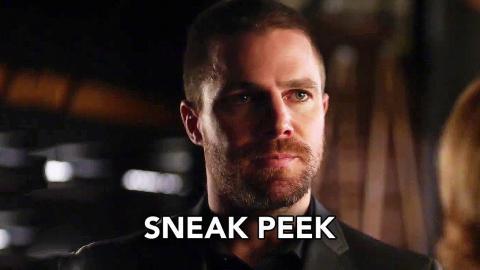 The Flash 5x08 Sneak Peek