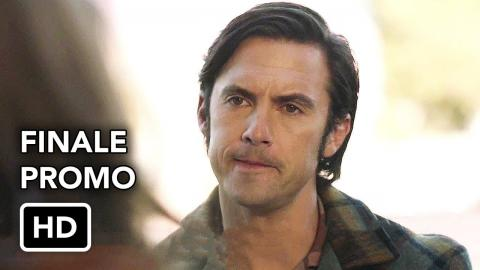 "This Is Us 4x09 Promo ""So Long, Marianne"" (HD) Fall Finale"
