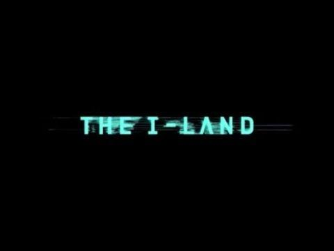 The I-Land : Season 1 - Official Intro / Title Card (Netflix' series) (2019)