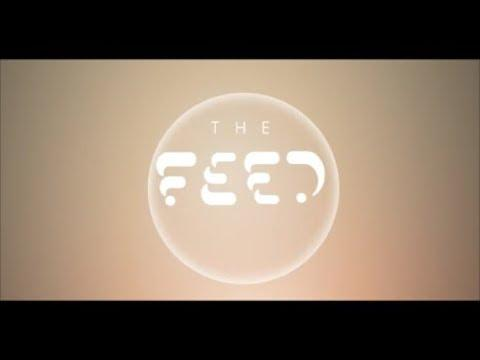 The Feed : Season 1 - Official Opening Credits / Intro (2019)