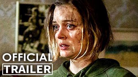 RELIC Trailer (2020)