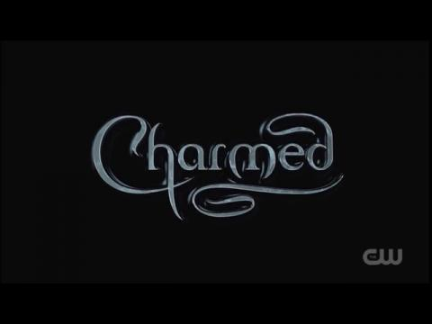 Charmed (2018) : Season 1 - Official Intro / Title Card (2018/2019)