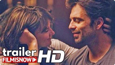 ENDINGS, BEGINNINGS Trailer (2020) Shailene Woodley, Sebastian Stan Movie