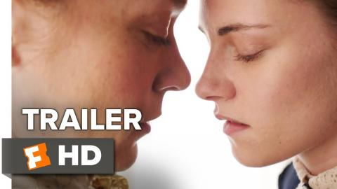 Lizzie Movie Clip - Scream (2018) | Movieclips Coming Soon